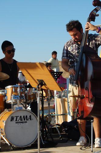 JazzIII